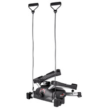 Fitness stepper inSPORTline Twist Big