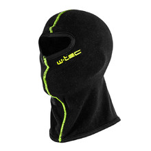 Přilba W-TEC Headwarmer Junior