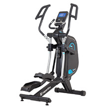 Elliptical machine inSPORTline inCondi ET800i