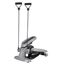 Stepper inSPORTline Active - 2.jakost