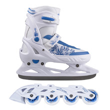 Inline brusle Action Frio PP