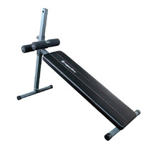 Fitness lavice inSPORTline Ab Crunch Bench