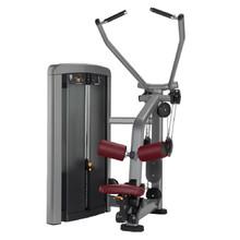 Posilování zad Life Fitness Insignia Back Extension