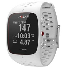Smartwatch Polar M430