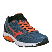 Obuv na Nordic Walking Mizuno Wave Impetus 2