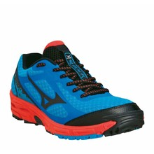 Bota na outdoor Mizuno Wave Kien
