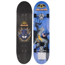 Skateboard deska Batman Unlimited