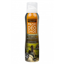 Deodorant do bot Bennon Profi Deo Shoe 150 ml