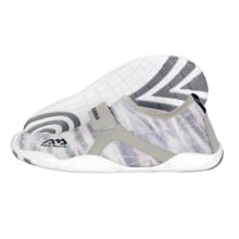 e90f9827215 Nejlevnější Dámské sportovní boty levně - inSPORTline