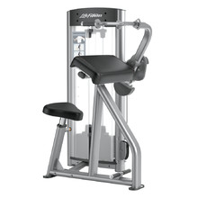 Posilovač tricepsů Life Fitness Optima Triceps Extension