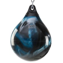 Boxovací hruška Aqua Bag Punching Bag 85 kg