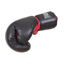 Rukavice na box Shindo Sport Boxerské rukavice Shindo Sport