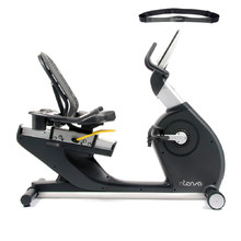 Recumbent Intenza 550RBi - 2.jakost