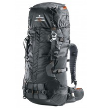 Nejlevnější Expediční batohy levně - inSPORTline 3b34e51f78