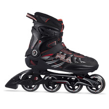 Inline brusle Fila Shadow 80 2018
