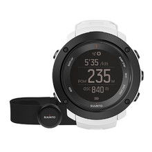 Sportester Suunto Ambit3 Vertical (HR)