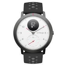 Pulsmeter Withings HR Sport