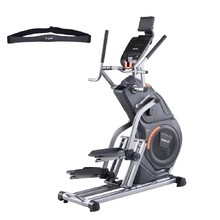Fitness stepper inSPORTline Avalor ST