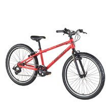 "Freestyle kolo Devron Urbio U1.4 24"" - model 2016"
