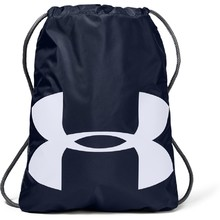 Vak na záda Under Armour Ozsee Sackpack - Midnight Navy
