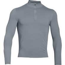 Pánská mikina Under Armour Threadborne Streaker 1/4 Zip