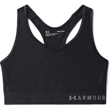 Termo spodky Under Armour Mid Keyhole