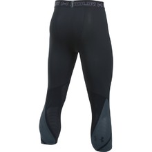 Legíny proti celulitidě Under Armour HG Supervent 3/4 Legging