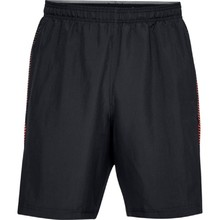 Kraťasy pro muže Under Armour Woven Graphic Short