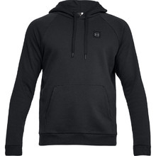 Oblečení na fitness Under Armour Rival Fleece PO Hoodie