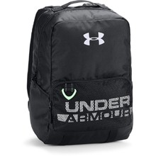 Dětský batoh Under Armour Boys Armour Select Backpack
