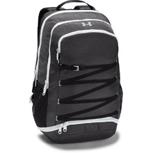 Lifestylový batoh Under Armour Tempo Backpack