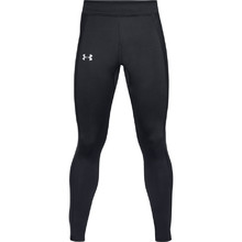 Legíny proti celulitidě Under Armour Coldgear Run Tight