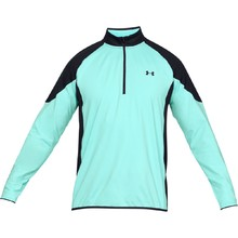Mikina na outdoor Under Armour Storm Midlayer