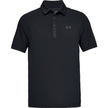 Pánské triko Under Armour Playoff Vented Polo