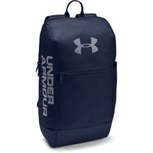 Lifestylový batoh Under Armour Patterson Backpack
