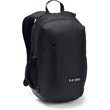 Batoh Under Armour Roland Backpack - Black