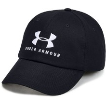 Dámská kšiltovka Under Armour Women's Novelty Favorite Cap