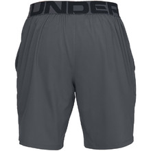 Pánské kraťasy Under Armour Vanish Woven Short - Pitch Gray