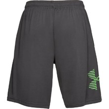 Pánské šortky Under Armour Tech Graphic Short Nov