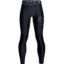 Chlapecké legíny Under Armour HeatGear Legging