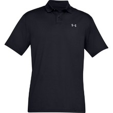 Pánské triko Under Armour Performance Polo 2.0