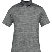 Pánské triko Under Armour Performance Polo 2.0 - Steel