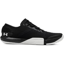 Obuv na asfalt Under Armour W TriBase Reign