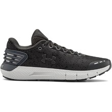 Dámská běžecká obuv Under Armour W Charged Rogue Storm - Black