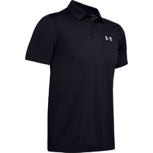 Pánské triko Under Armour Vanish Polo