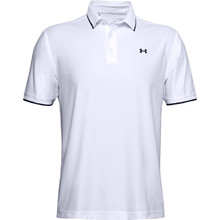Pánské triko Under Armour Playoff Pique Polo