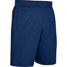 Kraťasy na outdoor Under Armour MK1 Graphic Shorts