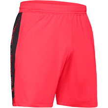Pánské kraťasy Under Armour MK1 7in Graphic Shorts - Beta