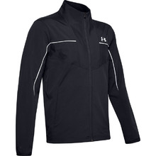 Pánská bunda na outdoor Under Armour Storm Windstrike Full Zip