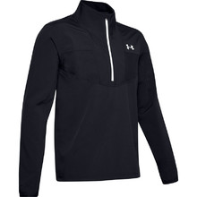Pánská bunda na outdoor Under Armour Storm Windstrike 1/2 Zip